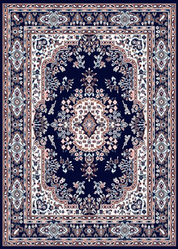 Gt Gt Gt Sale Home Dynamix Area Rugs Premium Rug 7069 Navy