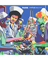 Paink French Punk Anthems 1977-1982
