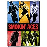 Smokin' Aces (Widescreen)by Jeremy Piven