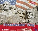 Presidents Day (Let s Celebrate)