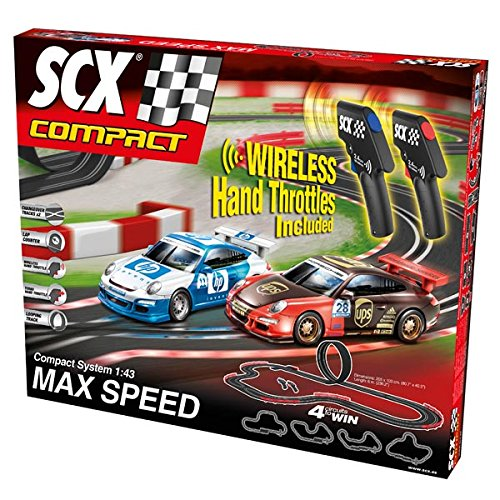 scx-compact-1-43th-c10166x500-circuit-car-max-speed-wireless-track-600-m
