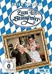 Zum Stanglwirt - Vol. 2, Folge 06-10