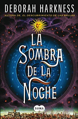 La Sombra De La Noche descarga pdf epub mobi fb2