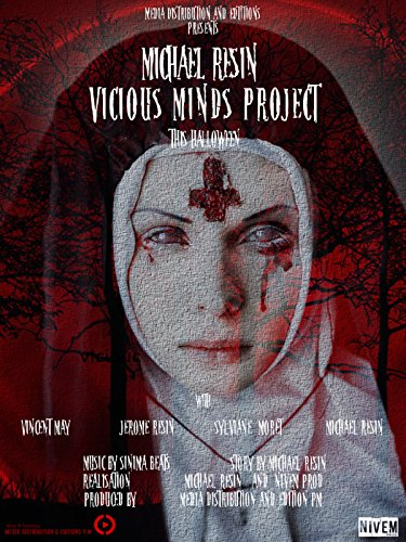Vicious Minds Project