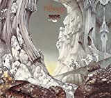 Relayer by YES (2014-08-03)