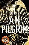 I Am Pilgrim