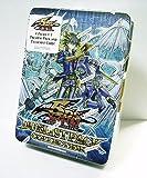 遊戯王5D's OCG(英語版) 2009 Duelist Pack Collection TIN(デュエリストパック・コレクション)