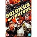 Soldiers of Fortune [DVD]