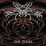The Zonei by Pandemonium (2011-05-02)