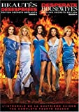 Desperate Housewives: The Complete Fourth Season (Bilingue)