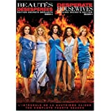 Desperate Housewives: The Complete Fourth Season (Bilingue)by Teri Hatcher