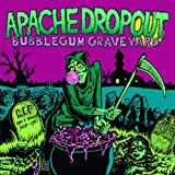 Bubblegum Graveyard