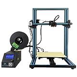 Creality3d CR-10 3D Printer 300X300X400mm