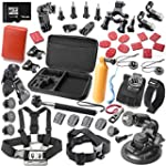 Zookki� 36-in-1 Kit di Accessori per...