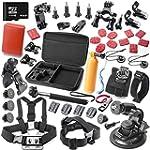 Zookki� Gopro Accessory kits Gopro Ac...