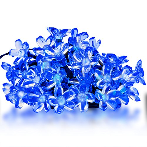 sunvito-solar-powered-fairy-lights-50-led-2296ft-blossom-flower-string-light-for-outdoor-garden-pati