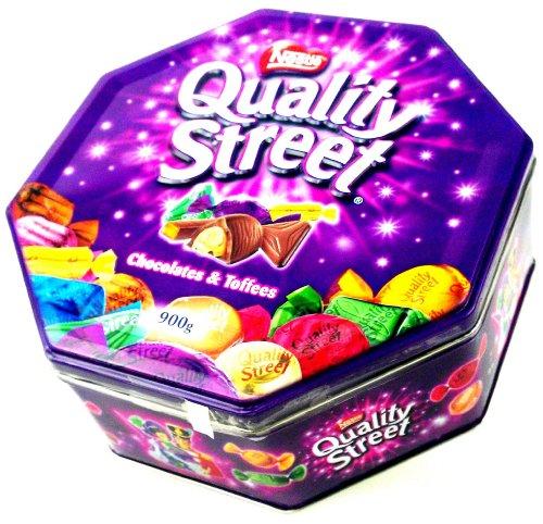 nestle-quality-street-chocolates-chocolate-assortment-filled-tin-900g