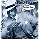 Lying Woman / Goodbye Baby [VINYL]