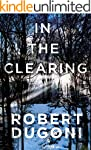In the Clearing (Tracy Crosswhite Boo...