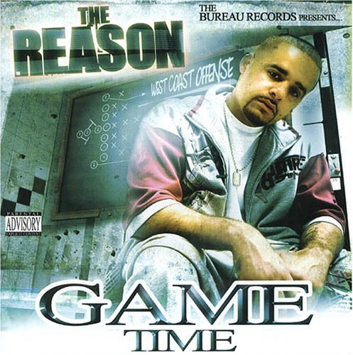 game-time-by-reason