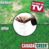 Canada Green Grass Lawn Seed-4 Lbs. Bag