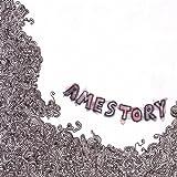 Amestory