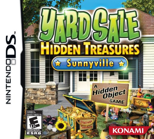 yard-sale-hidden-treasures-sunnyville-nintendo-ds