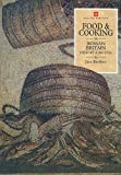 Food & Cooking in Roman Britain (Food & Cooking in Britain)
