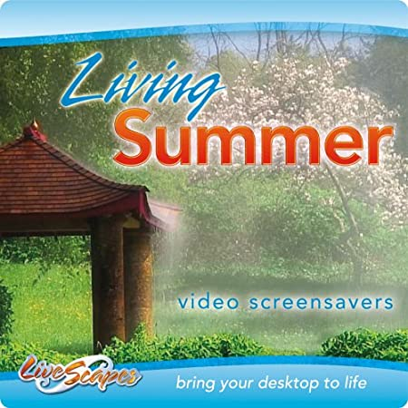 Living Summer Vol. 1 [Download]