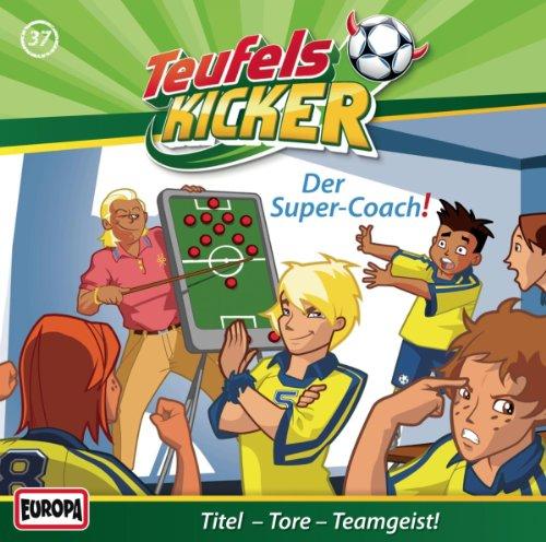 37-der-super-coach