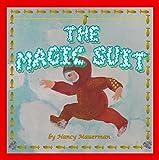 The Magic Suit