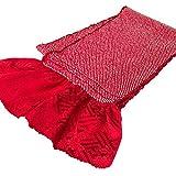 (キョウエツ) KYOETSU 成人式 結婚式 正絹 振袖 帯揚げ 四つ巻き 総絞り (1.赤)