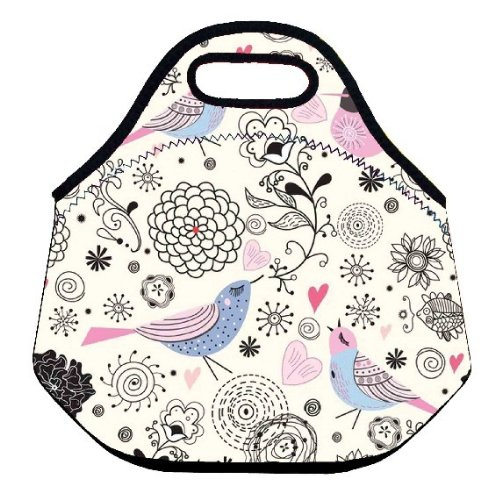 Cool Baby Bags front-133602