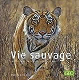 echange, troc GEO - Vie sauvage