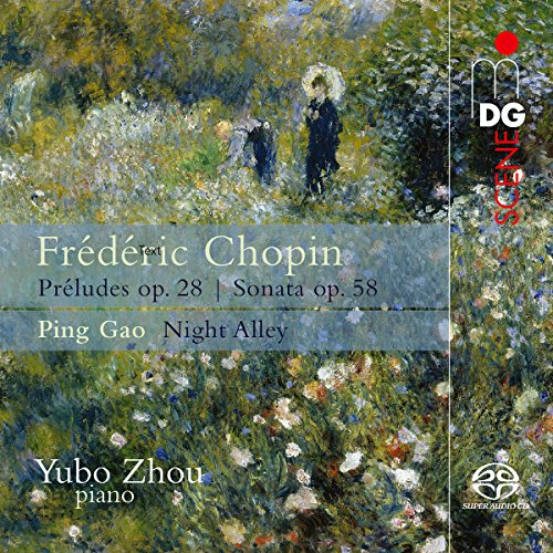 chopin-ping-24-preludes-sonat