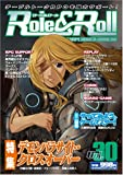 Role&Roll Vol.30