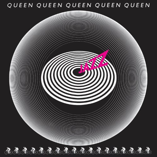 Jazz-Queen-CD