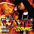 500 Degreez (Explicit)