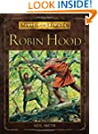Robin Hood (Myths & legends)