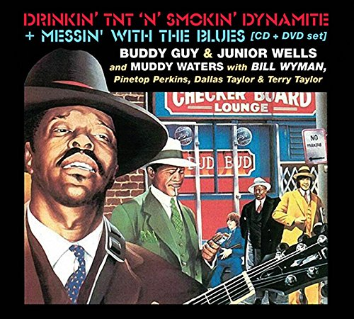drinkin-tnt-n-smokin-dynamite-messin-with-the-blues-deluxe-edition