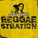 Reggaestration (Bonus Tracks Version)