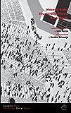 img - for Poems of Masayo Koike, Shuntaro Tanikawa & Rin Ishigaki book / textbook / text book