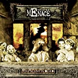 This Scene Is Dead By This Is Menace (2007-09-24)