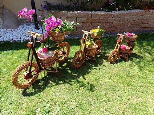 fahrrad-bike-55-cm-aus-korbgeflecht-korbmaterial-wetterfest-witzige-gartendeko-ideal-als-pflanzkaste