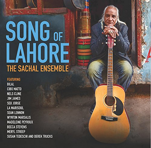 song-of-lahore