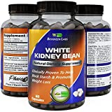 by Biogreen Labs  (30)  Buy new:  $55.00  $15.33  2 used & new from $15.33