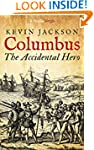 Columbus: the Accidental Hero (Kindle...