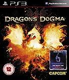 Dragon's Dogma (PS3) [Edizione: Regno Unito]