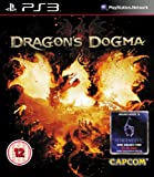Dragon's Dogma [UK-Import]