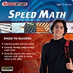 Speedstudy: Speed Math [Download]